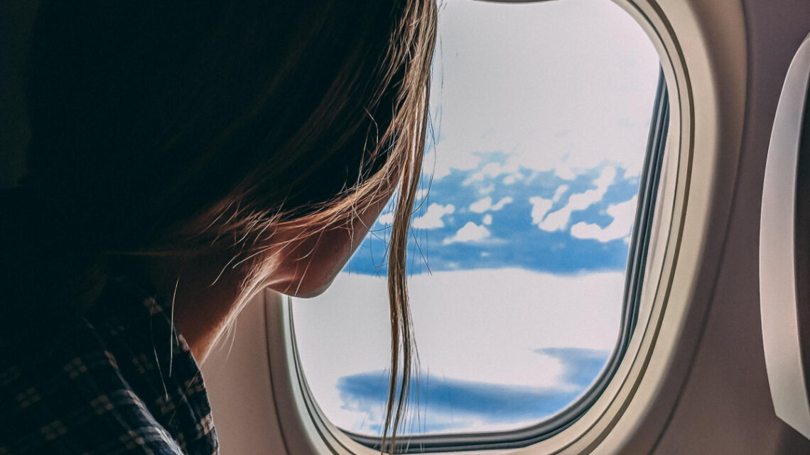 4 fede byer du kan besøge på en under 3-timers flyvetur